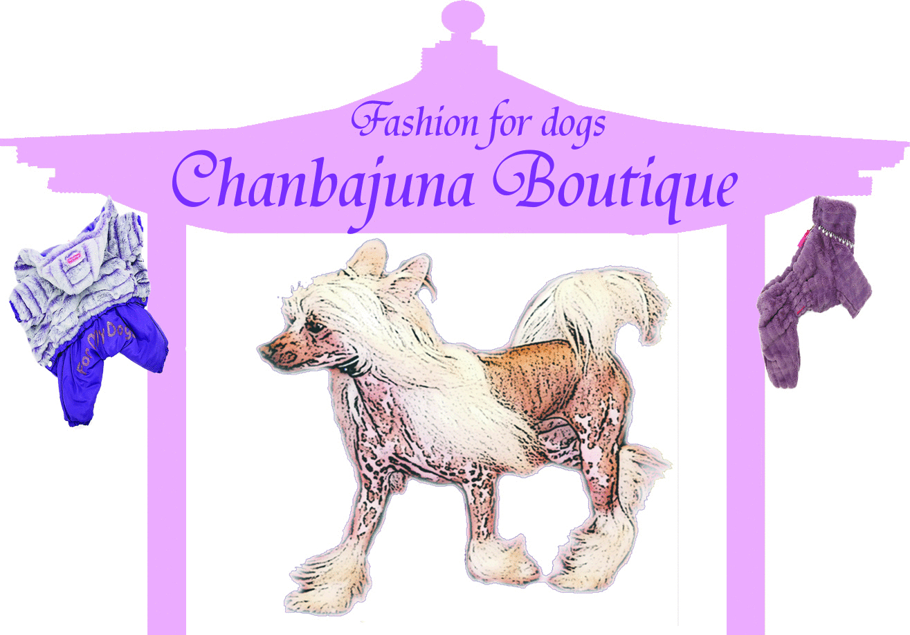 Chanbajuna-Boutique